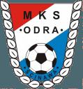 MKS Odra Ściniawa