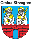 Gmina Strzegom