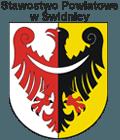 Starostwo Powiatowe Świdnica