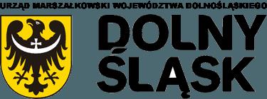 Urząd Marszałkowski Wrocław