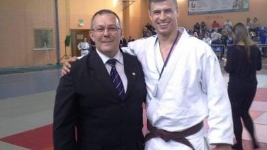Photo of Sukces Adama Sadowskiego