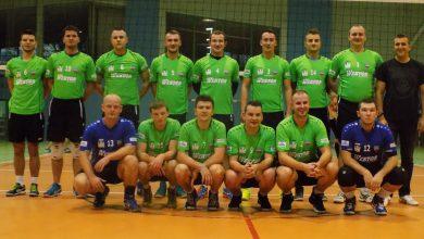 Photo of Mistrzowie tie-breaków