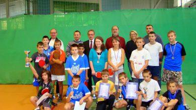 Photo of Mistrzostwa Strzegomia