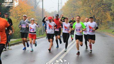 Photo of RST Półmaraton Świdnicki