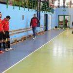 Turniej Strzegom Cup 2017 - AKS Strzegom