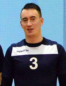 Adam Pęczyński