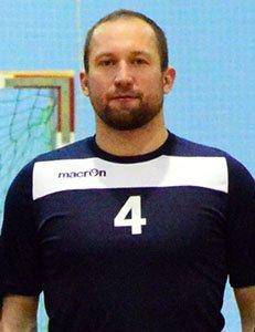 Jarosław Żyłka