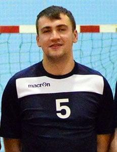 Kamil Krukowski