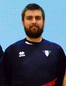 Karol Barski