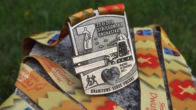 Photo of Najpiękniejszy medal sezonu