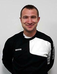 Marek Derda