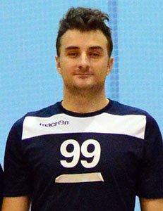 Paweł Pituch