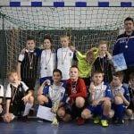 Strzegom CUP 2019 - AKS Strzegom