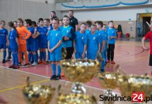 Photo of Świdnica Cup 2018/2019
