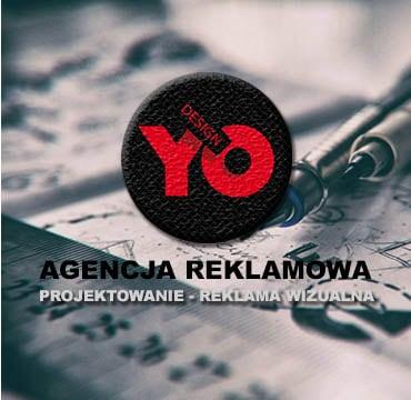 Yo.Design Marcin Bernatek