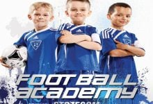 Photo of Football Academy Strzegom