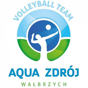 Aqua-Zdrój Volleyball Team Wałbrzych