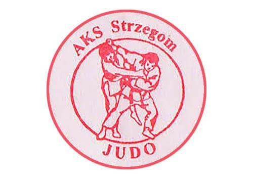 Sekcja JUDO AKS Strzegom