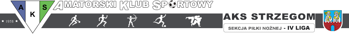 Amatorski Klub Sportowy