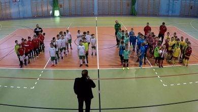 Photo of Strzegom CUP 2019 za nami