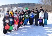 Photo of Obóz sportowy sekcji JUDO
