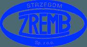 Zakłady Mechaniczne ZREMB Sp. z o.o.