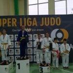 IV edycja SUPER LIGI JUDO 2019 - AKS Strzegom