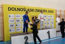 Photo of Mistrzostwa Dolnego Śląska – Łagiewniki 2020