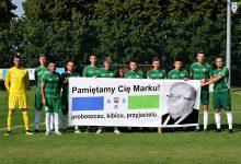 Photo of Uczcili pamięć ks. Marka Żmudy