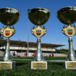 Turniej o Puchar Burmistrza